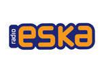 Radio Eska z internetowymi Hitami Muzodajni