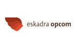 Eskadra Opcom wprowadza ofertę digitalDNA