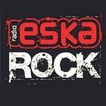 Słuchacze protestują przeciw zmianie Eski Rock w VOX FM