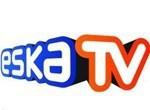 Eska TV wychodzi na miasto i stawia na social media