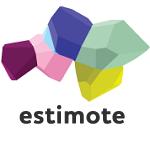Polacy z Estimote w Y Combinator
