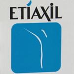 """Lekarz i """"najskuteczniejsza ochrona"""" w reklamach Etiaxilu wprowadzały w błąd (wideo)"""