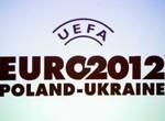 Euro 2012: możemy być zadowoleni