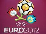 Bytom dostarczy oficjalne stroje na Mistrzostwa Europy w 2012 r.