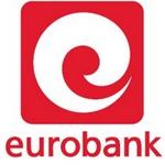 eurobank w MyWallet od T-Mobile