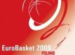 PGE sponsorem głównym EuroBasket 2009