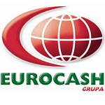 """""""Megaloteria - po sąsiedzku"""" promuje sklepy z Grupy Eurocash (wideo)"""