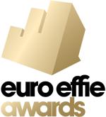 Euro Effie 2014: kampania Grey Worldwide Warszawa w rundzie finałowej