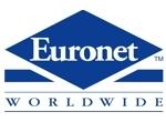Euronet likwiduje bankomaty, głównie w małych miejscowościach