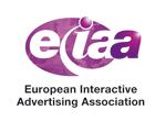 Polacy najaktywniejszymi użytkownikami mobilnego internetu Europie