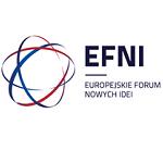 Europejskie Forum Nowych Idei wsparte reklamami (wideo)