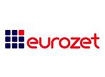 Zmiany kadrowe w Eurozet