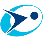 Tooway Pre Paid - internet satelitarny bez umowy od Eutelsat