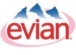 Niemowlaki Eviana wróciły (wideo)