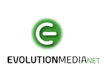 Evolution Media Net z pakietem Men's World