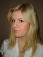 Ewa Wojtarowicz: z Edelman Polska do Dobra Communications