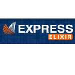 Krajowa Izba Rozliczeniowa reklamuje przelewy Express Elixir (wideo)