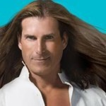 Fabio - nowy Old Spice Guy (wideo)