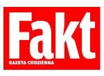 """Wzrosła sprzedaż jedynie """"Dziennika Gazety Prawnej"""""""