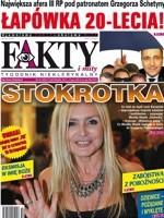 """""""Fakty i Mity"""" kontra """"Rzeczpospolita"""" - kto płaci za informacje o mordercy ks. Popiełuszki"""