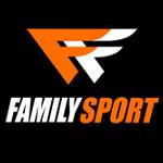 Family Sport będzie dystrybuowany przez Program
