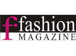 """""""Fashion Magazine"""" z trzema okładkami (foto)"""