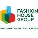 Fashion House Group z nową identyfikacją wizualną od PRS