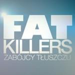 """Program """"Fat Killers"""" nie jest hitem. Polsat przegrywa z konkurencją"""