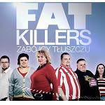 """900 tys. widzów """"Fat Killers"""". Polsat przegrał z powtórkami show Magdy Gessler"""