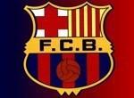 Betfair sponsorem FC Barcelona