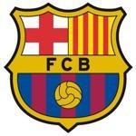 """FC Barcelona bohaterem """"Przeglądu Sportowego"""""""