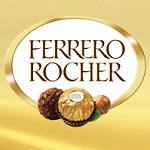 """Ferrero Rocher """"dodaje Świętom magii"""" migoczącymi billboardami (wideo)"""