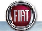 Fiat głównym sponsorem piłkarskiej kadry Włoch