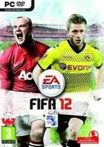 Rooney, Pique i Benzema w reklamie FIFA 12 (wideo)
