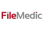 Właściciel nazwa.pl inwestuje w FileMedic. Powstaje nowy program antywirusowy