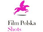 Film Polska Productions uruchomiła firmę produkującą reklamy