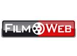 Filmweb.pl bardziej społecznościowy - ruszają testy nowej wersji