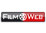 Metamorfoza portalu Filmweb.pl
