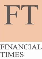 """Rekordowe wyniki """"Financial Times"""""""