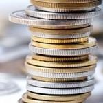 Siedmiomiesięczne obligacje skarbowe przyniosą zysk porównywalny z przeciętną lokatą