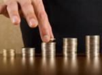 MinFin: Deficyt budżetu po marcu wyniósł 10,1 mld zł wobec planowanych 12,3 mld zł