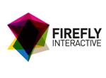 FireFly Interactive zastępuje FireFly Technology