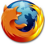 Mozilla aktualizuje Firefox OS do wersji 1.1