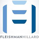 Polski oddział FleishmanHillard razem z 77 Creative