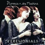 Florence And The Machine: Spectrum (wideo)