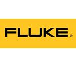 Fluke: hyperCrew i Great Open House zamiast Fly PR