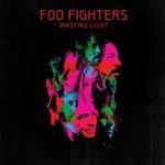 Dave Grohl: Foo Fighters nigdy się nie rozpadnie