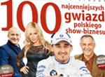 Wzrosła wartość Olejnik iLisa, spadła Durczoka iMajewskiego -gwiazdy show biznesu