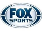 FOX stawia na sport. Simon Thomas nowym wiceprezesem