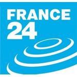 France 24 przechodzi na format 16:9